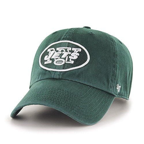 Green Bay Packers Adjustable Hat