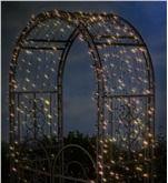 Main image for 400 Solar String Lights