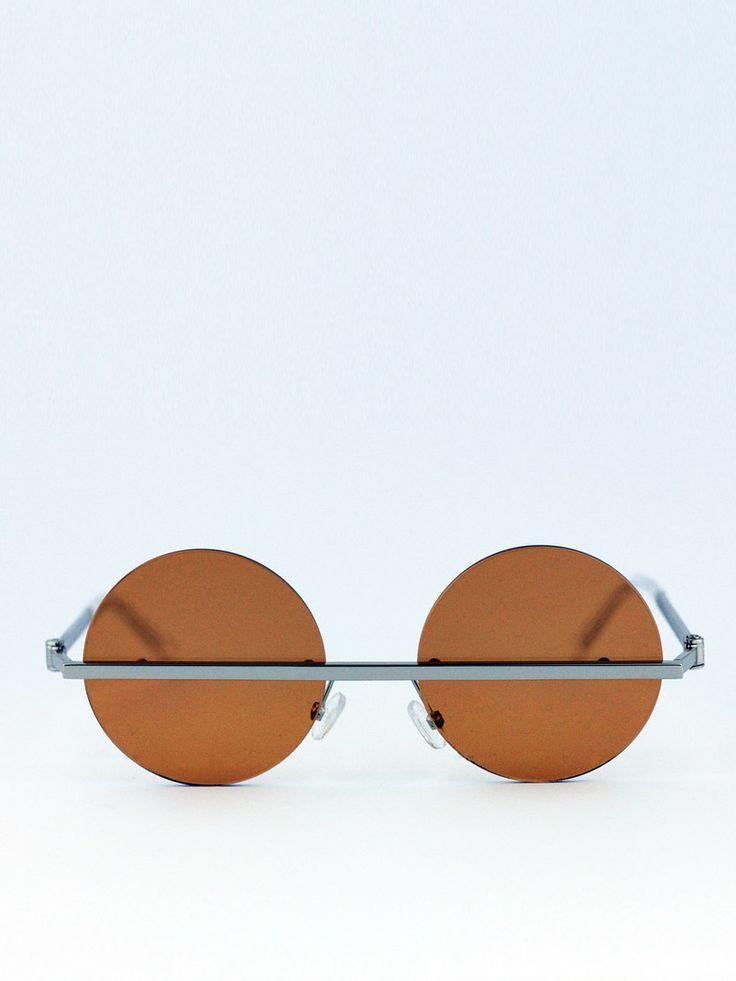 11 best Eyewear images on Pinterest | Eyewear, Sunglasses and Tortoises