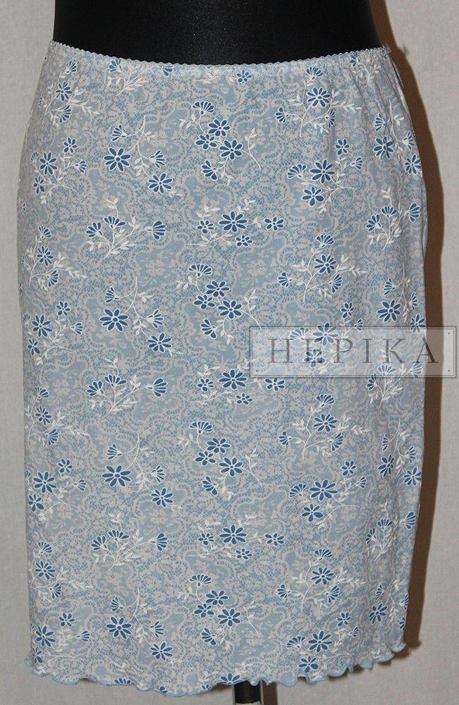 Spódnica na gumce - sklep internetowy HEPIKA