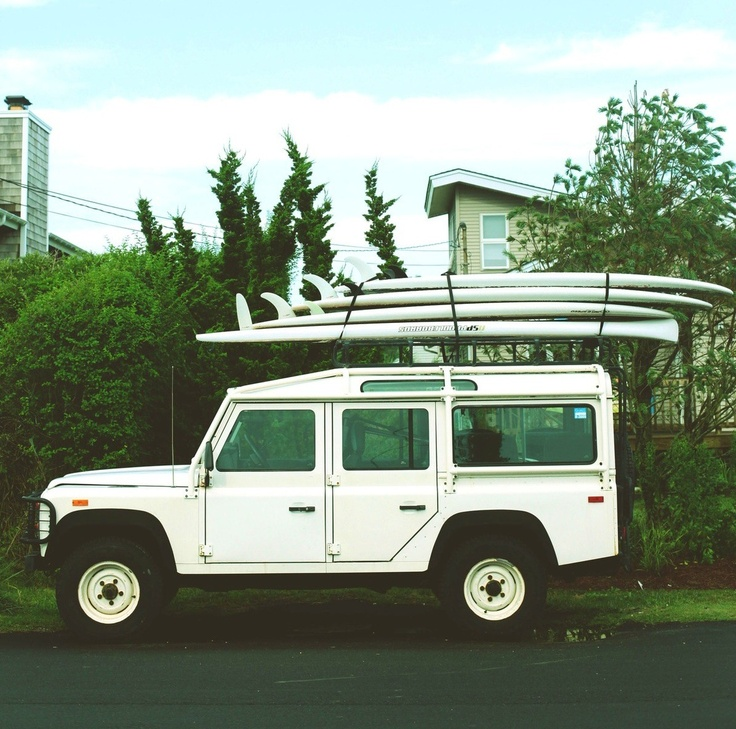 Best 25+ Popup Camper For Sale Ideas On Pinterest