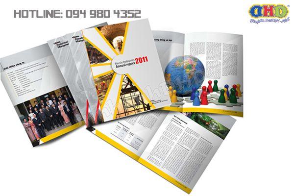 Printing-catalog-Lang-Ha