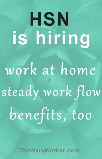 Live In Florida Here S A Full Time Job With A Steady Flow