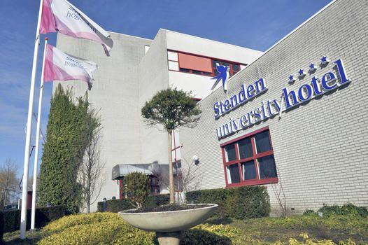 Stenden University - Leeuwarden - Netherlands - BachelorsPortal.eu