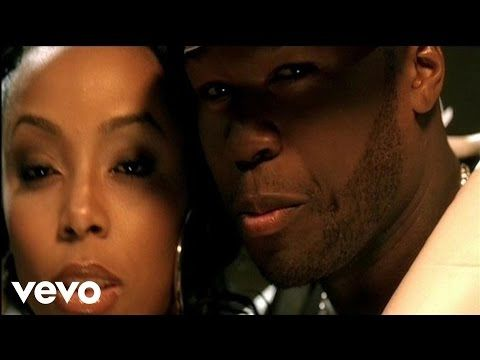 G-Unit - Wanna Get To Know You Ft. Joe (Dirty) (HD) - YouTube