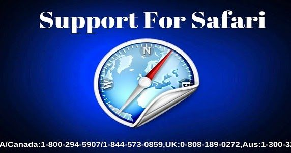 http://globaltechsquadinc.blogspot.in/2016/12/support-for-safari-enables-you-to.html