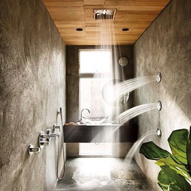 top 25+ best dream shower ideas on pinterest | awesome showers