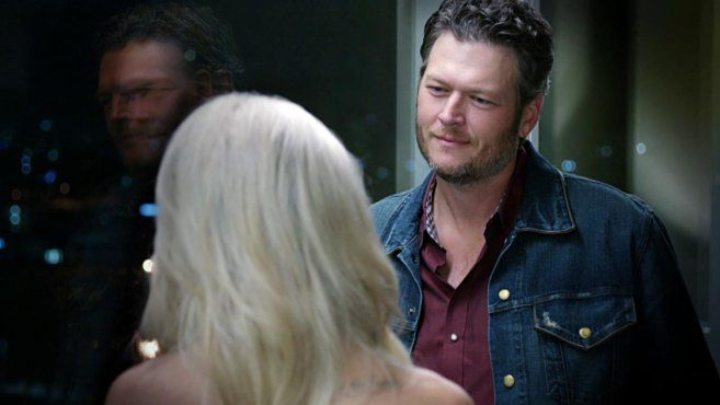 Blake Shelton | New Music And Songs |