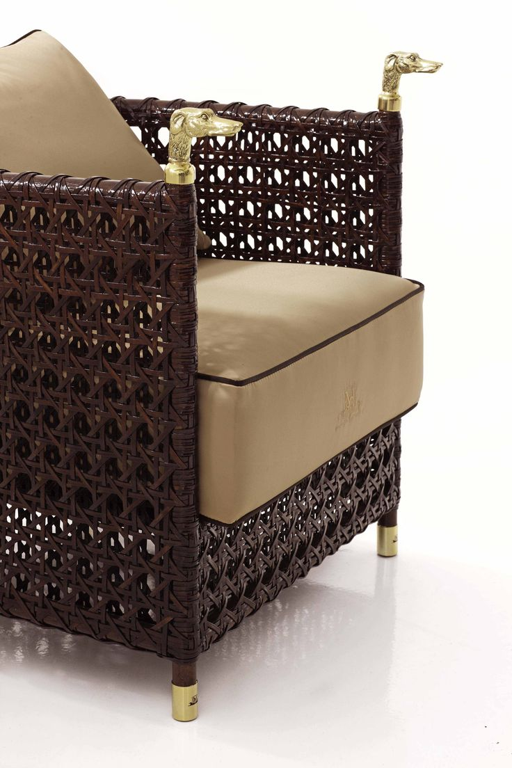 Furniture Shipping Companies Collection Custom Inspiration Design