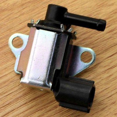 OEM Vapor Canister Purge Control Solenoid Valve for Honda Civic CR-V Acura #Motors #Parts #Accessories #K5T46680