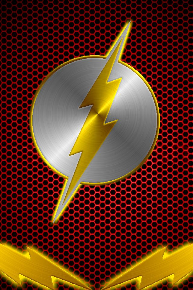 Cyborg Flash Background Logo De Flash Arte De Flash Flash Fondos De Pantalla
