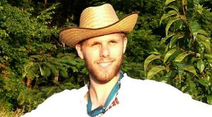 Ben Friton of Can YA Love and Forested will be Keynote Speaker at MOFFA 2018 Winter Meeting