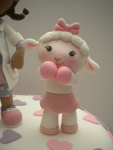 Lambie | Flickr: Intercambio de fotos