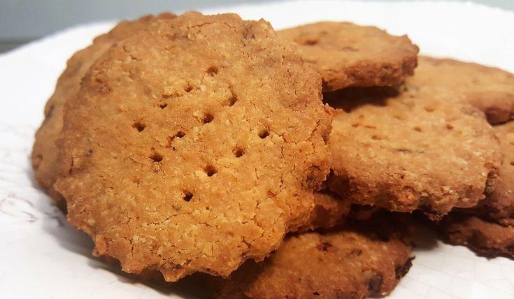 I crackers ritz sono uno snack sfizioso per tutte le occasioni di festa, per rompere il languore mattutino fuori casa, Pe tutti i gruppi sanguigni.