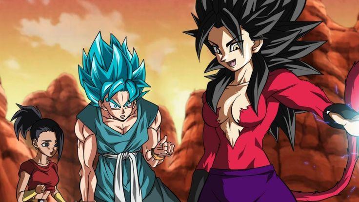 dragon ball heroes anime episode list