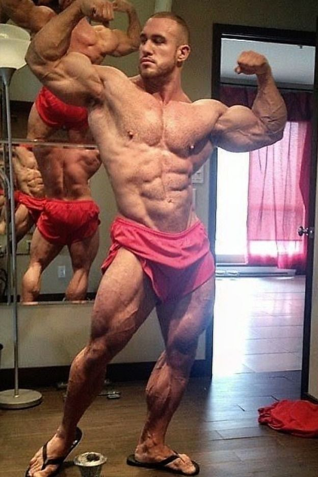 Human Growth Hormones – How Did HGH Become Popular? #bodybuilding #fitness #health #die… Best