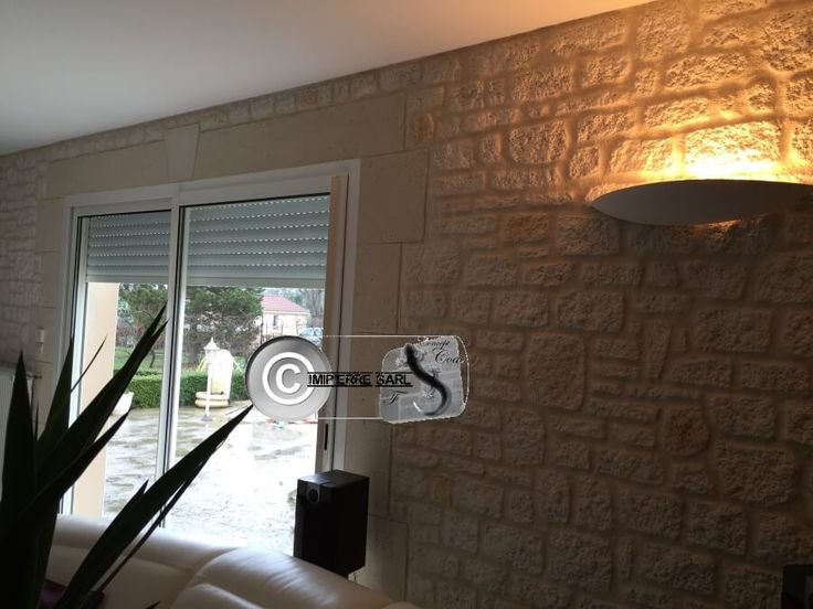 42 best Fausse pierre  - Enduire Un Mur Exterieur En Parpaing