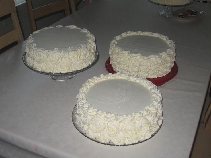 Yo-kakkuja