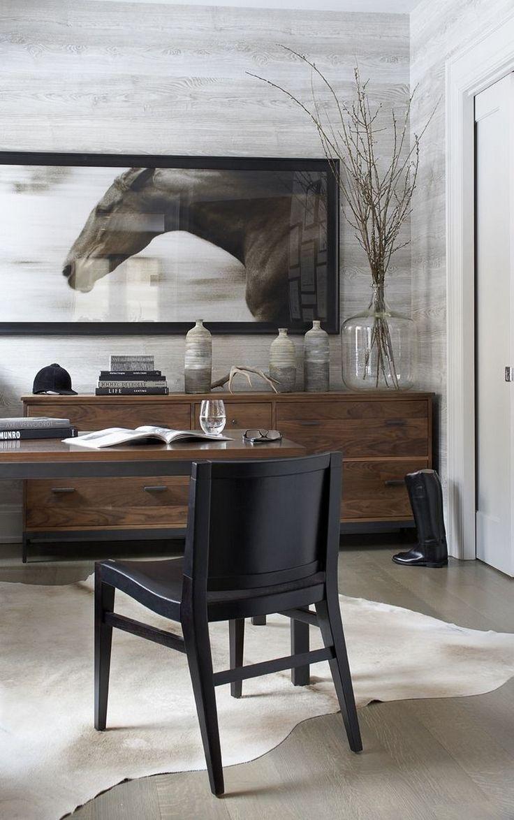 Equestrian style Interior  #cowgirl #cowgirlhome #cowgirlhomedecor    http://www.islandcowgirl.com/