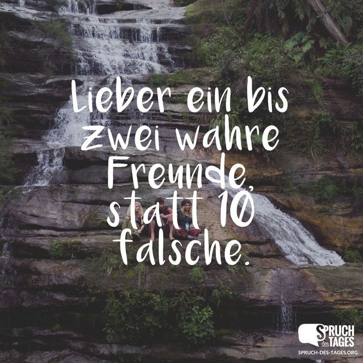"""Search Results for """"Lieber Falsche Freunde"""" – Calendar 2015"""