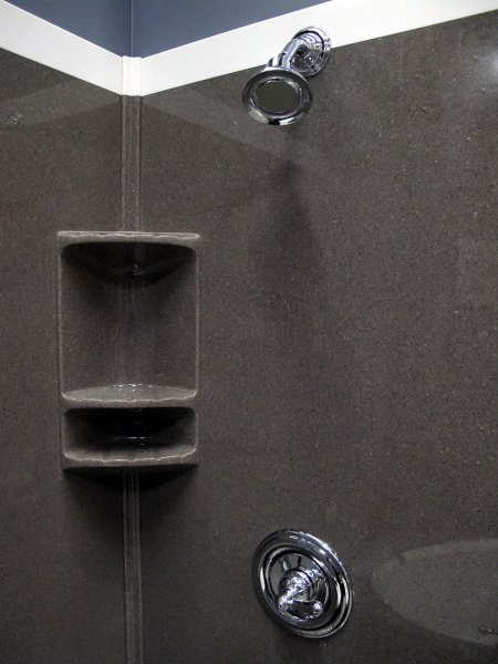 16 best Onyx Collection Showers images on Pinterest  Bathtub Small bathroom and Bath remodel