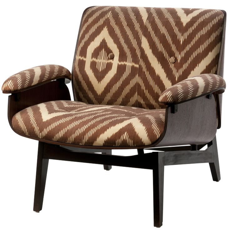 comfortable living room chair most comfortable living room chair 13054