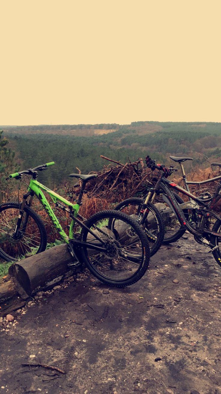 Mejores 39 imágenes de Kona en Pinterest | Bicicletas, Bicicletas ...