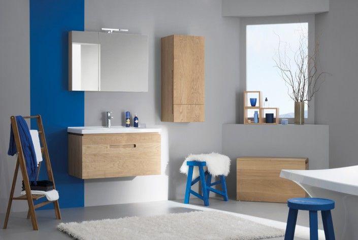 Meer dan 1000 idee n over sanijura op pinterest vasque salle de bain meuble vasque en colonne - Badkamer deco ideeen ...