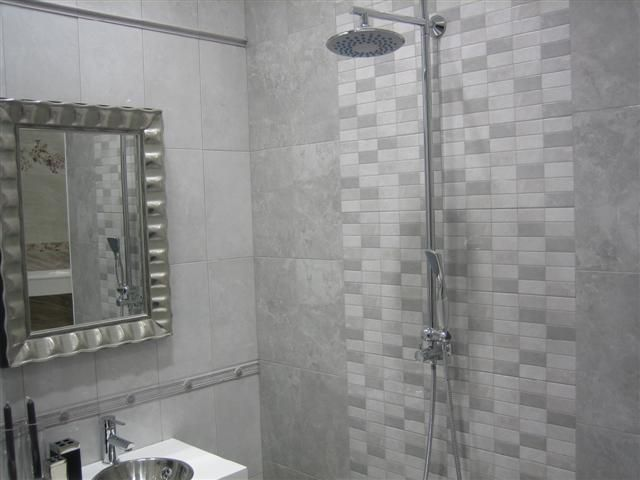 Best Tile Product Catalog - Tile Products   Stone Products   Ceramic Tiles