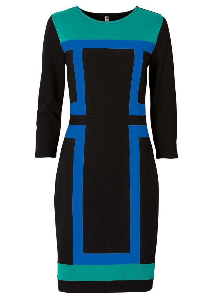 Šaty Absolútna nevyhnutnosť do každého • 27.99 € • Bon prix