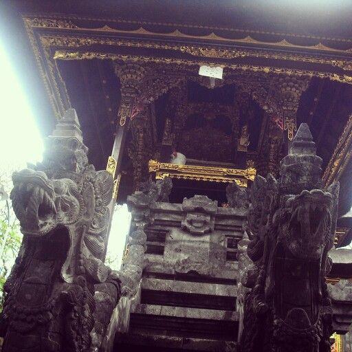 Sila yukti temple