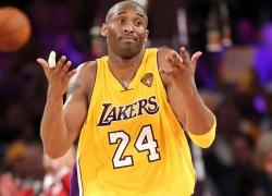 Kobe Bryant Has Not Felt This Good Since 2006 - expressNBA.com