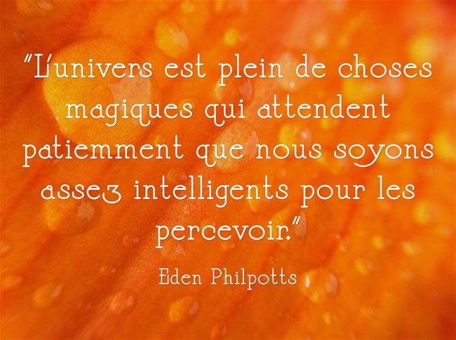Eden Philpotts