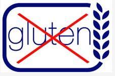 ¿Qué diferencia hay entre alergia e intolerancia alimentaria?