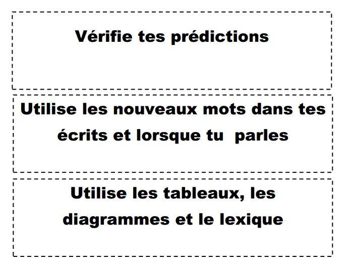 cartes_stratégies_vocabulaire.pdf