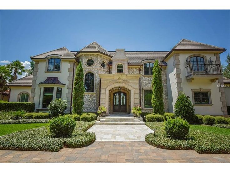 32 best windermere florida luxury homes images on for Luxury dream homes for sale