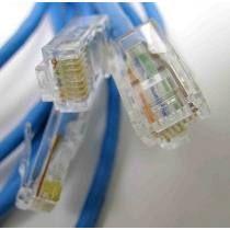 Cable De Red,internet O Cctv- Utp Cat5 Por Metro