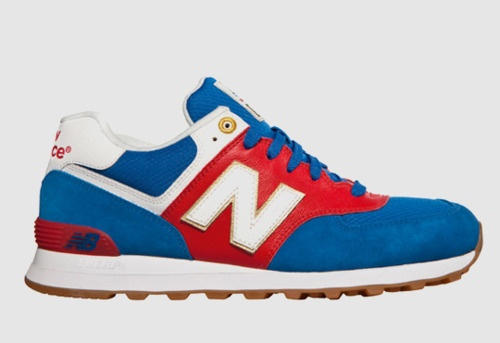 .Running Shoes, Balance Roads, Balance Sneakers, 574 Roads, London, Balance 8216Road, New Balance, Newbalance, Balance 574