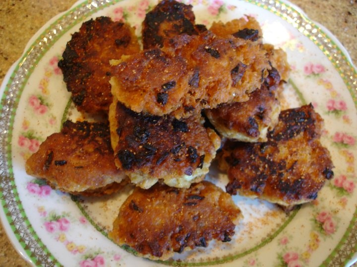 109 best appalachian recipes images on pinterest for Appalachian cuisine