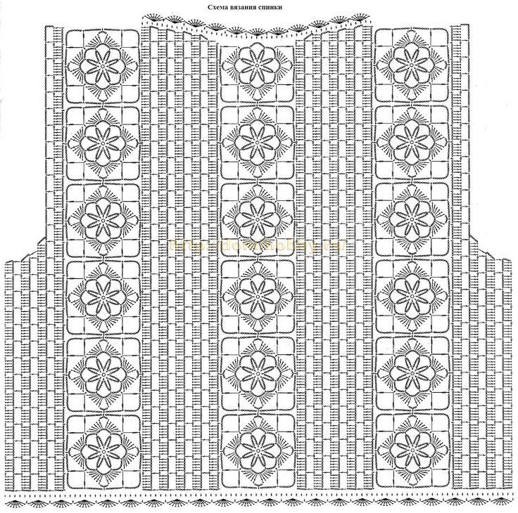 schema di maglioni a maglia 5.2