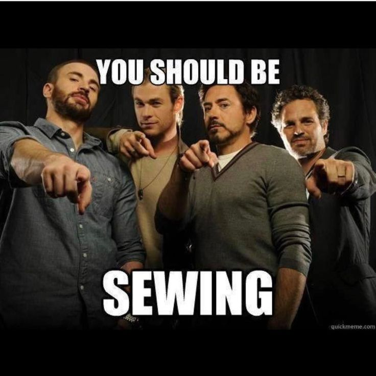 e6d37a2f99e51787aa54a95bdc80d526 124 best sewing jokes and humor images on pinterest sewing humor