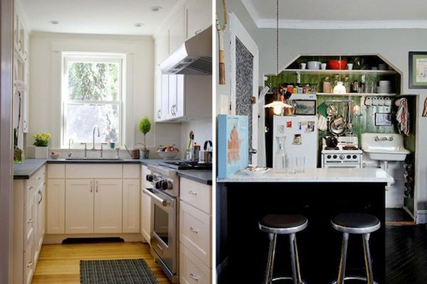 design-inspiration-15-tiny-kitchen-design-ideas-2.jpg
