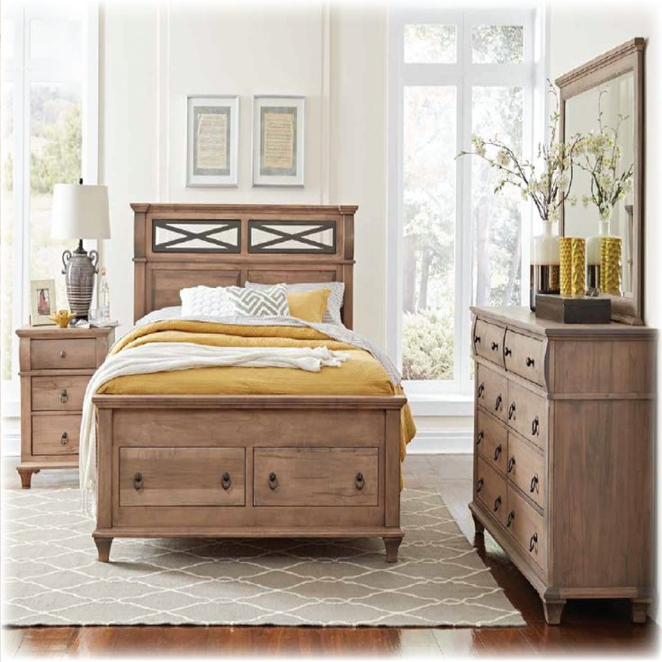 Amish Bedroom Furniture Ohio - Ideas for Decorating A Bedroom Check more at http://maliceauxmerveilles.com/amish-bedroom-furniture-ohio/