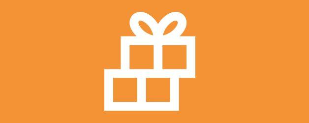Tutto lo shopping online!!!: Regali.it