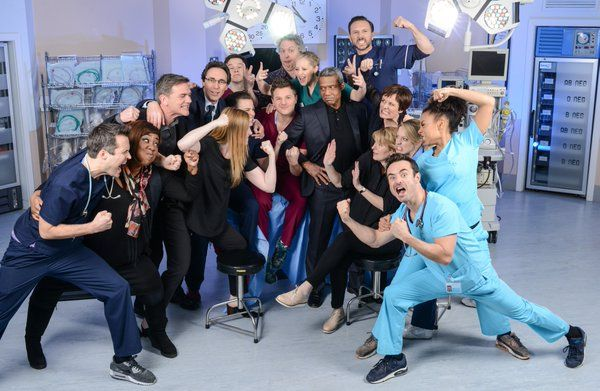 #wardwars Holby.tv (@holbytv) | Twitter