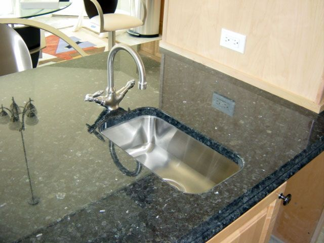 Fun Bar Sinks. Not Sure How Practical, But Very Unique Looking! | House  Dreams U0026 Projects | Pinterest | Bar Sinks, Sinks And Bar