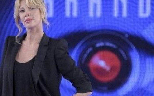 Look Inside You - Grande Fratello: Dopo Modestina e Giovanni, Chi Sarà Il Nuovo Finalista? #grandefratello #finalisti #chicca