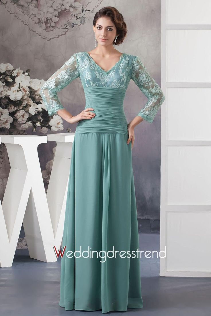 40 best Mother of the Bride Dress images on Pinterest | Bridal gowns ...