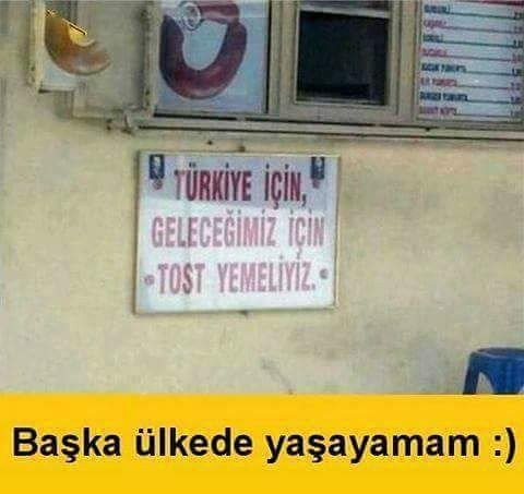 Takip edelim...arkadaslarinizi davet edelim.. @mutluluk_cok_yakindaa @mutluluk_cok_yakindaa  #turkiye #allah #islam #mevlana #love #ask #istanbul #malatya #izmir #bursa #ankara #ask #sevgi #dua #kul #sahur #iftar #adana #zengin #fakir #dirilis #rize #samsun #ordu #gaziantep #olum #cehennem #komik #sivas #mizah #komedi http://turkrazzi.com/ipost/1524710027155621671/?code=BUo27ECFkcn