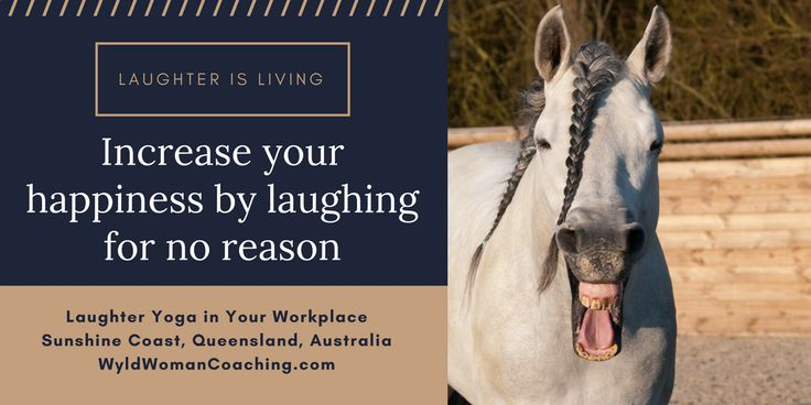 Laughter is Living! #laughteryoga #laughter #sunshinecoast